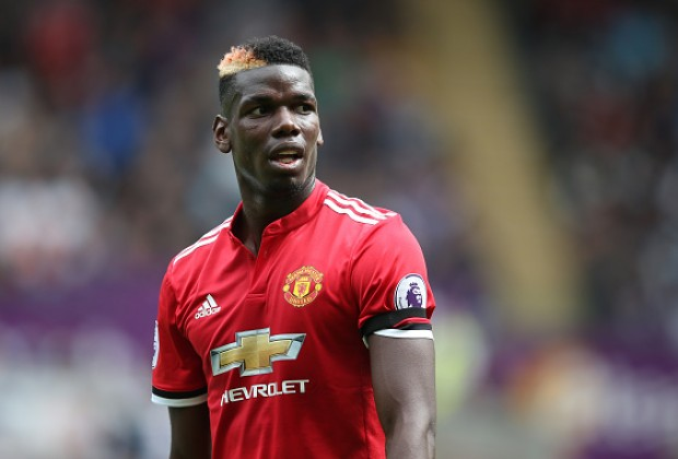 Image result for pogba 2018