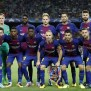 Report 10 Players On Fc Barcelona S Axe List Www