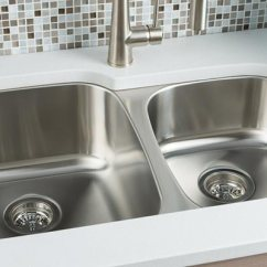 Hahn Kitchen Sinks Small Ideas Pictures High Quality Bathroom Shophahn Com Enduring Durability Strength And Style