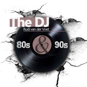 70 & 80 jaren DJ