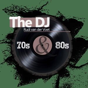 DJ7080