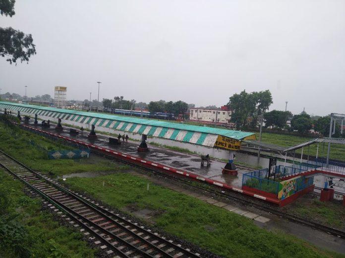 ঢাকা - কলকাতা - দার্জিলিং - ভ্রমন বৃত্তান্ত 8