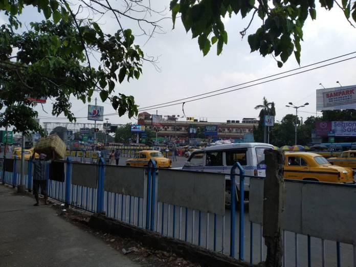 ঢাকা - কলকাতা - দার্জিলিং - ভ্রমন বৃত্তান্ত 23