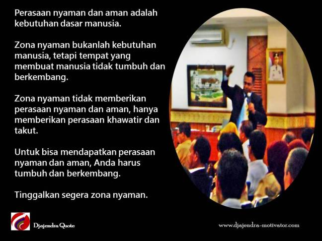 motivasi-24092016