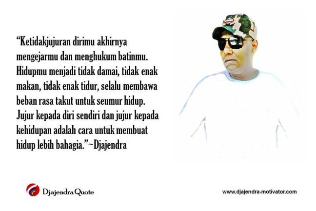 motivasi-03102016