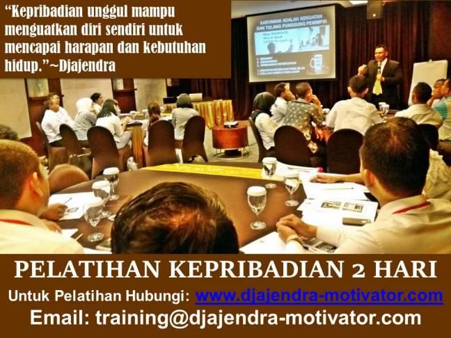 pelatihan-kepribadian-2-hari-djajendra