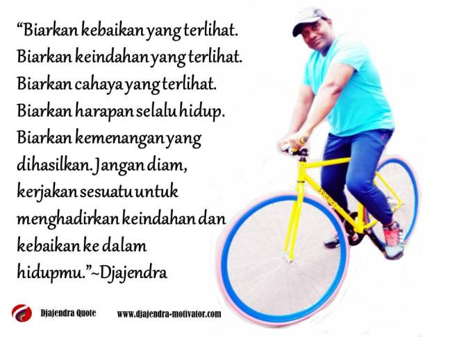 motivasi-01032017