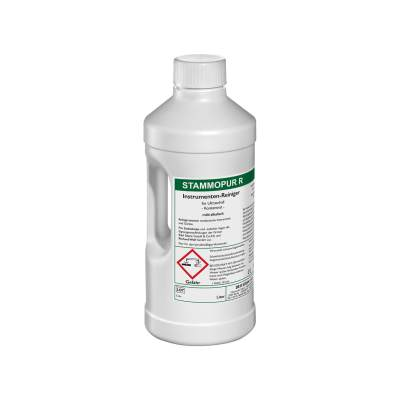 Stammopur R - 2 Liter