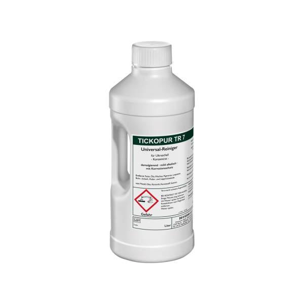 Tickopur TR7 - 2 Liter