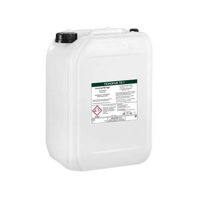 Tickopur TR7 - 25 Liter