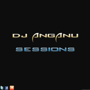 dj sessions logo w.FBTWSC