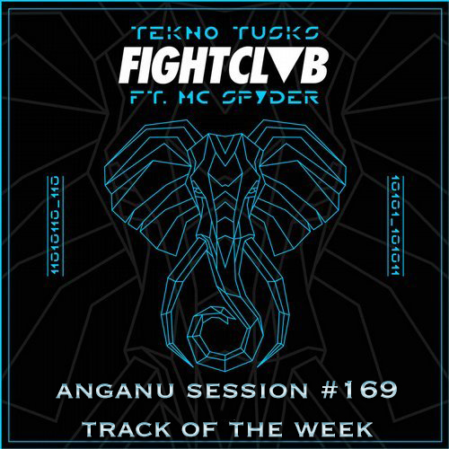 fight-clvb-track-of-wk