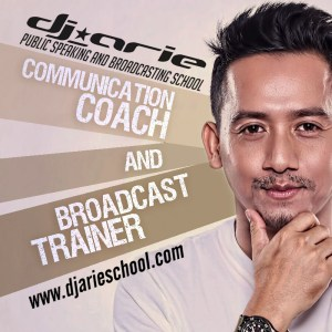 Communication coach and Broadcast Trainner