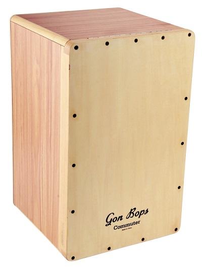 Drum Kotak : kotak, Kenalan, Dengan, Cajon!, Artikel, Musik, Indie