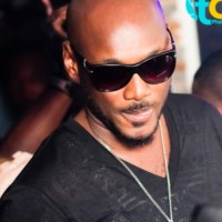 Throw Back ~ 2face Idibia - TRUE LOVE + IF LOVE IS A CRIME
