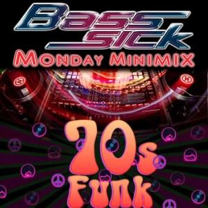70s Funk by DJ Bass Sick