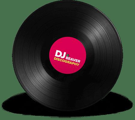 dj-beaver-discography-header