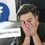 ten Reasons You Want To Get Off Facebook and Start off Living Your Life