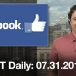 Facebook Applications Development – Approach For Consumer Insights