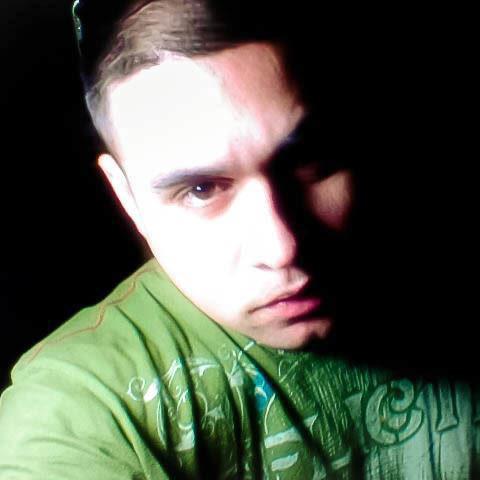 cropped-644351_292542540873801_849748219_n-copy.jpg