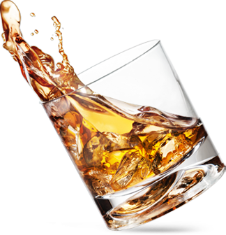 whisky_PNG133