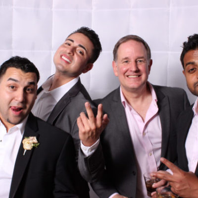 seeI photo booth rentals houston photo booth (10)