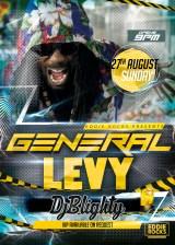 generylevy2017