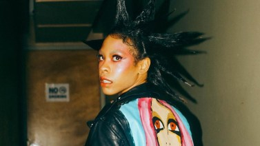Image result for rico nasty