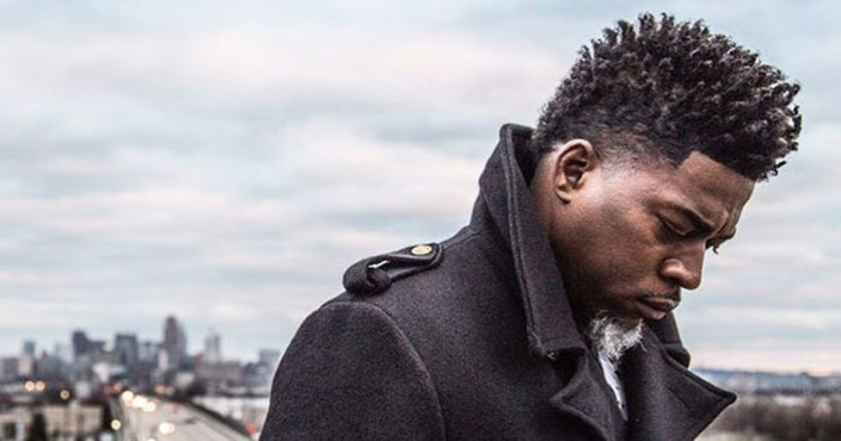 David Banner The God Box  A Second Life in HipHop  DJBooth
