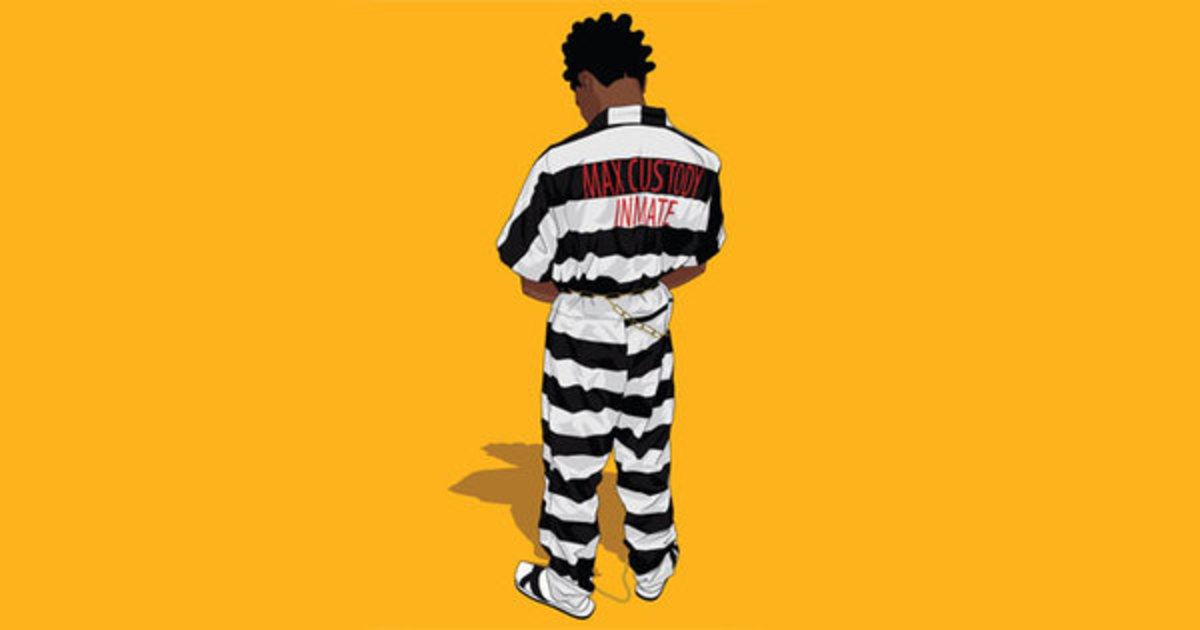 You Can Do It Quotes Wallpaper Kodak Black Is Poised For Stardom Yet He Can T Stop F
