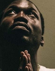 Meek mill   dreams and nightmares vaults into top on itunes rap songs chart also rh djbooth
