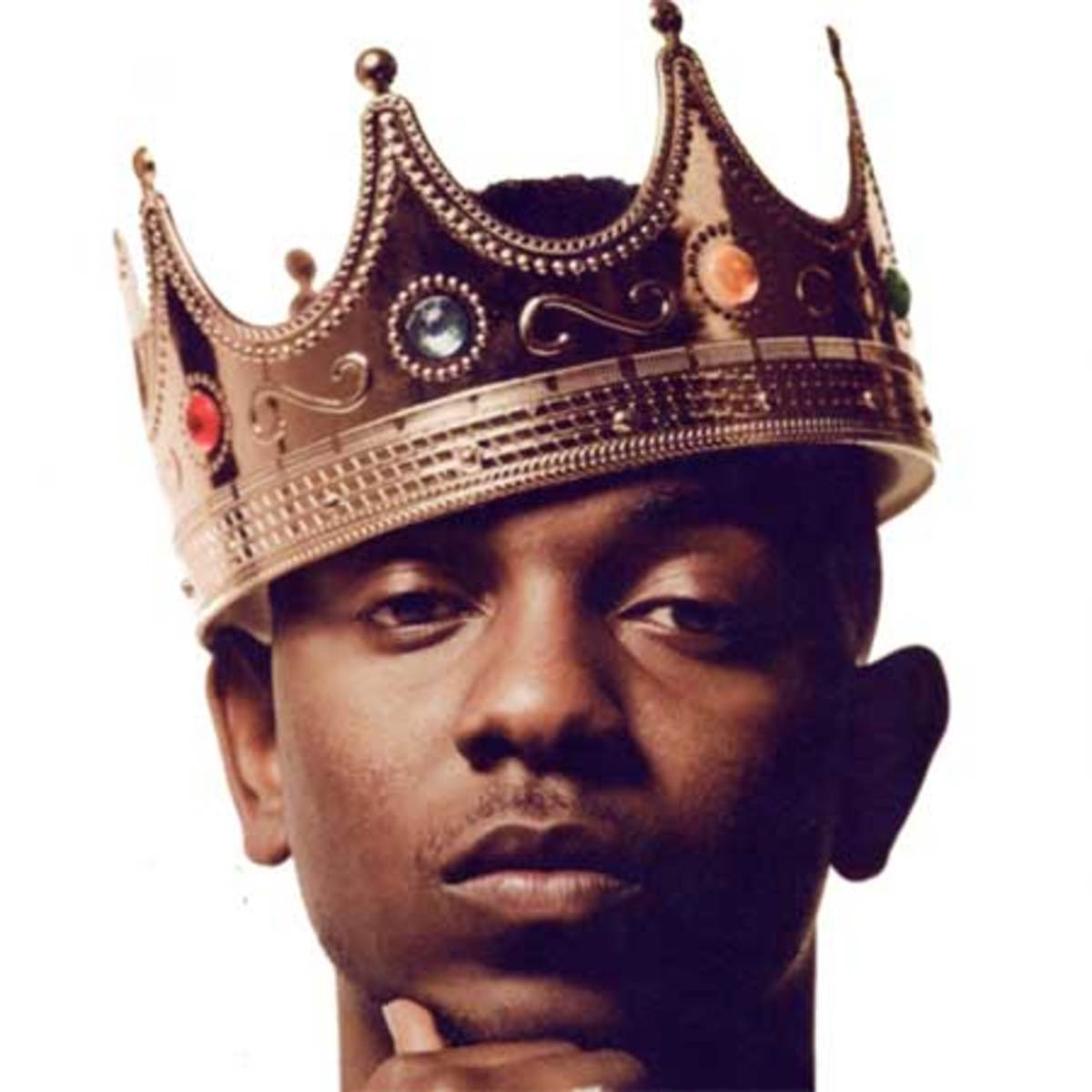 Who Could Beat Kendrick Lamar in a Battle  DJBooth