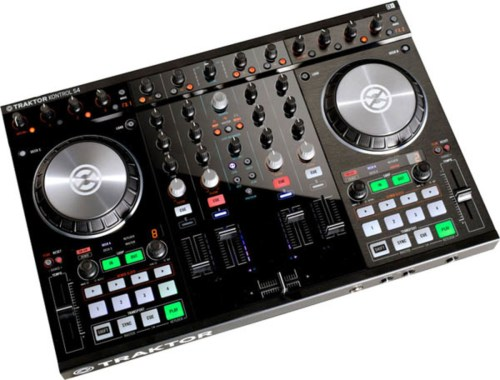 small resolution of traktor pro 2 6 8 update now available
