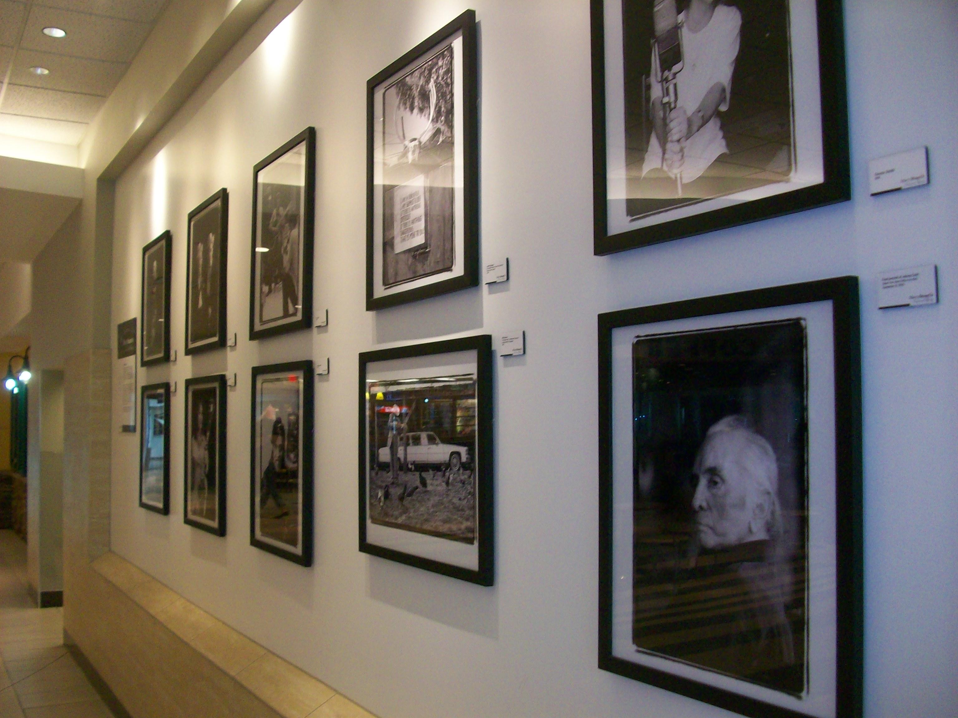 Portraits by Marty Stuart