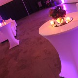 beautiful-cocktail-tables