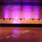 devin-carissa-monagram-lighting-wedding