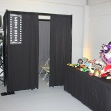 event-photobooth-kiosks