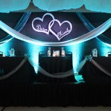 head-table-backdrop-pinspotted