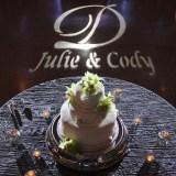 julie-cody-monagram-lighting