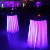 light-up-cocktail-tables