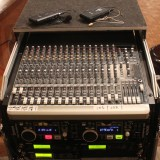 professional-audio-services-for-events
