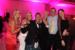 Fun Alfond Inn Wedding