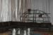 Bridal Show Furniture