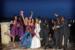 One Ocean Resort wedding