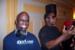 Doug E. Fresh and DJ Carl©
