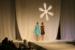 Fashion Show Orlando Ritz Carlton