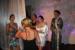 Ines Bridal Stylists