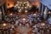 Isleworth County Club Orlando Wedding Reception