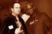 DJ Mickey Bono and Orlando DJ Carl©