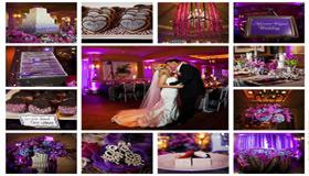 Ritz Carlton Sarasota - stepintothelimelight.com